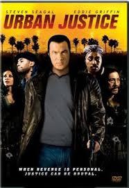 Urban Justice (2007)