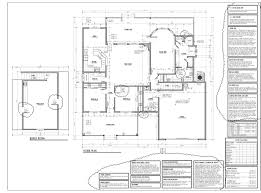 Laundromat Floor Plan Arrowhead Drafting