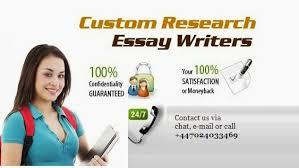 Buy custom essay writing service  Order custom written essays on any topic and of any urgency  ProfEssays com