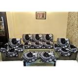 Sofa Slipcovers India by Slipcovers Online Buy Slipcovers For Home Furnishing In India