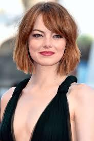 best pony hairstyles for medium length hair for latest haircut