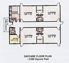 Community Center Floor Plans Offered In A Wide Range Of Configurations Our Web Search Results