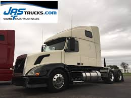 2015 volvo semi for sale 100 used semi trucks sold october 5 truck and trailer