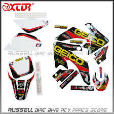 motocross bikes for sale cheap online buy wholesale graphics for bikes from china graphics for