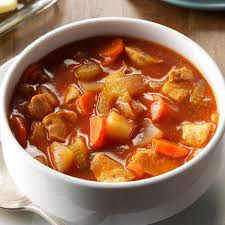 chicken stew recipe recipe for managing pcos and pregnancy on