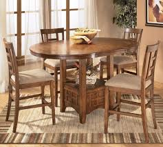 Ashley Furniture Dining Room Chairs Dining Tables 7 Piece Dining Room Set Under 500 Ashley