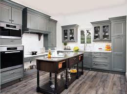 Mobile Home Kitchen Cabinet Doors At Home Hardwood Gets A Fresh Use In Modern Homes The Topeka