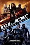 G.I. Joe 1 The Rise Of Cobra จี.ไอ.โจ สงครามพิฆาตคอบร้าทมิฬ | ดู ...