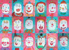 thanksgiving crafts for 5 year olds painting lesson plans and crafts for kids and children k 12