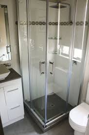 best 25 sliding shower screens ideas that you will like on