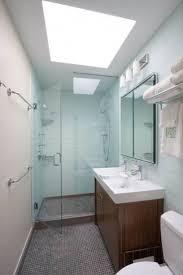 30 best bathrooms images on pinterest bathroom ideas room and