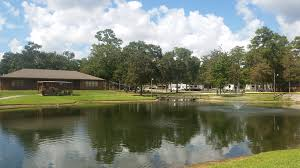 55 Mobile Home Parks In San Antonio Tx All Campgrounds