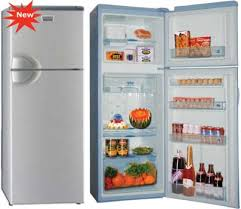 Sửa chữa tủ lạnh, sua chua tu lanh