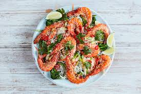 Jamie Oliver   Official website for recipes  books  tv shows and      Gennaro meets Dario the Italian Butcher    ways to cook with sesame seeds