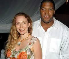 Special Edition  White Male Athletes Who Date Or Dated A Sista   A     The Chocolate Chick Before I go further let me reiterate  I have nothing against interracial relationships  I     m simply pointing out the stark contrast the media has when