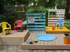 20 fun backyard ideas for your home outdoor play areas outdoor