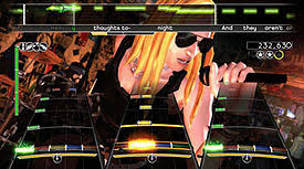 rock band 4 black friday rock band video game wikipedia