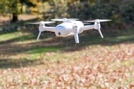 Cheapest Places To Buy A House How To Buy A Drone In 2017 Cnet