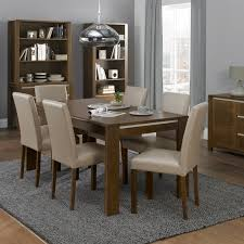 dining tables dining room tables that seat 16 11 piece dining full size of dining tables dining room tables that seat 16 11 piece dining set