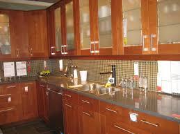 installing ikea kitchen cabinets design u2013 home improvement 2017