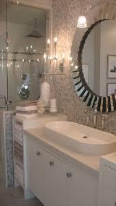 Natural Stone Bathroom Ideas 757 Best Bathroom Ideas Images On Pinterest Bathroom Ideas