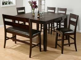 value city furniture dining room sets sets set of 12 armless