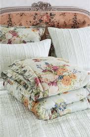 7 best bedding images on pinterest bedding bedroom designs and