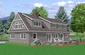 cape cod house plans hdviet