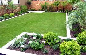 garden design plans pictures archives u2013 modern garden