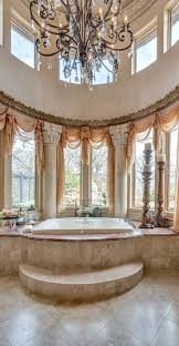 best 25 tuscan bathroom decor ideas only on pinterest bathtub old world mediterranean italian spanish tuscan homes decor