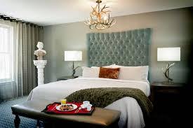 modern rustic master bedroom design plan