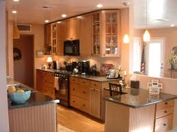 best 25 average kitchen remodel cost ideas on pinterest