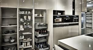 Design Line Kitchens A Functional Kitchen Sa Décor U0026 Design Blog