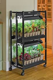 Vertical Garden Vegetables by Get Started Growing 5 Easy Small Vegetable Garden Ideas To Try