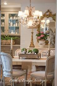 Country Style Home Decor Ideas 681 Best French Country Chateua Interiors Images On Pinterest