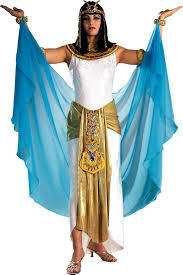 cleopatra halloween costume 19 best walk like a cleopatra images on pinterest cleopatra