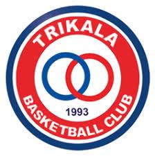 Aries Trikala B.C.