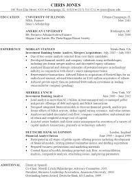 related sample resume for teaching job with no experience     lower ipnodns ru web designer resume sample pdf best resume samples pdf professional resume template xbephnwc resume