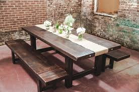 Farm Dining Room Table Modern Dining Room Tables Wooden Counter Height Farm Dining Table