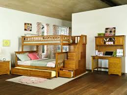bunk beds loft beds for sale kids bunk beds with storage kids