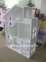 simple wood doll house plans plans diy free download log bench