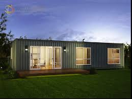 container home in bal flame zone u2013 blue mountains shipping