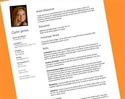 Java Resume Sample  resume formatting software resume formatting     Mr  Resume