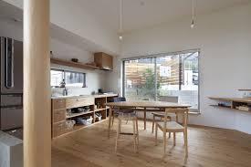 home design studio home design ideas top 25 ideas about studio