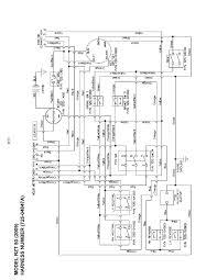 wiring diagram for cub cadet rzt 50 wiring diagram for cub cadet