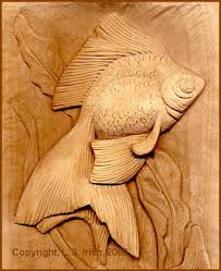 Wood Carving Basic Kit by Free Online Relief Wood Carving Projects By L S Irish Lsirish Com