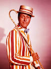 Dick Van Dyke. M ary Poppins |  ...