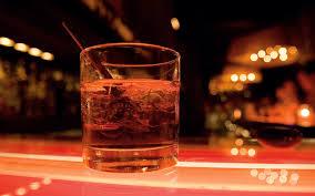 london u0027s best bars chosen by the world u0027s greatest bartenders