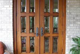door a metal door makeover very naughty dog amazing metal door