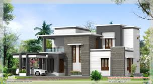 2000 sq ft modern homes 1500 sq ft modern house download images